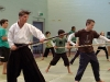 aikido-auckland-jo-kata